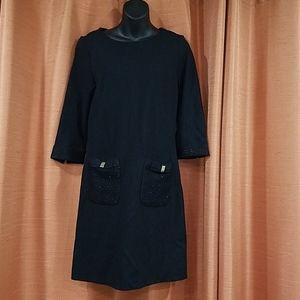 Yuni size 6 dress
